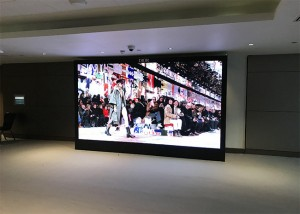 P2.5 indoor LED screen (3)