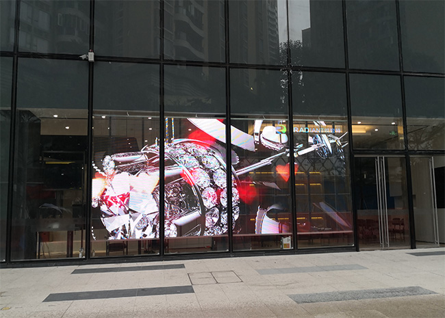 https://www.szradiant.com/products/transparent-led-screen/transparent-led-display-transparent-led-screen/