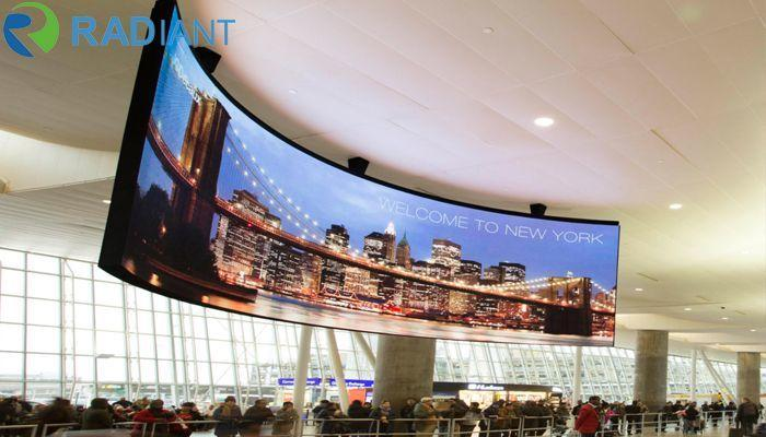 https://www.szradiant.com/products/creative-led-screen/flexible-led-display-creative-led-screen/