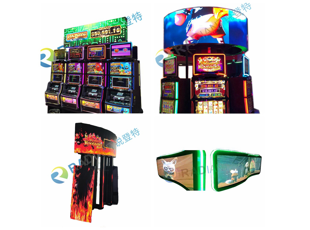 https://www.szradiant.com/led-display-signs-for-slot-machine.html