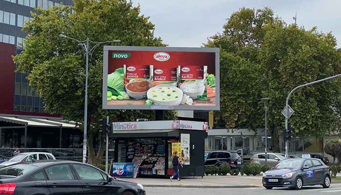 https://www.szradiant.com/products/fixed-instaltion-led-display/fixed-outdoor-led-display/