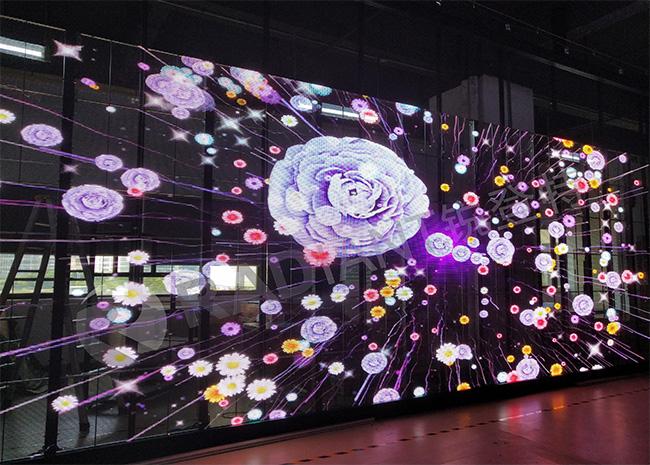 transparent-LED-wall